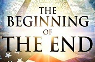 the-beginning-of-the-end