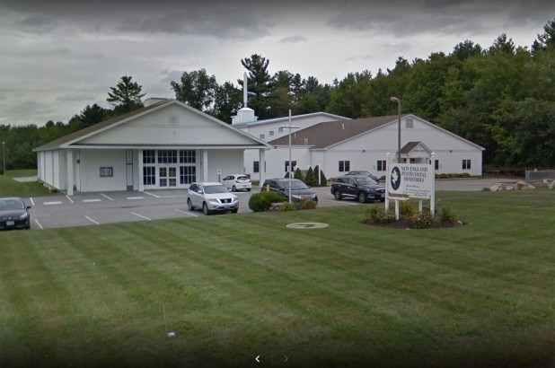 multiple-people-shot-inside-new-england-church:-reports