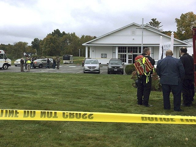 at-least-two-wounded-in-new-hampshire-church-shooting