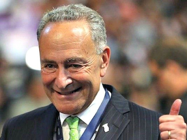 schumer:-we'll-force-votes-on-health-care,-taxes,-and-climate