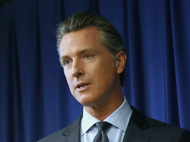 gavin-newsom-signs-bill-banning-for-profit-prisons,-immigration-detention-facilities
