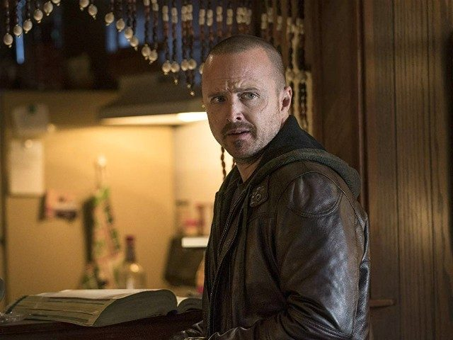 'el-camino'-review:-jesse-pinkman's-'breaking-bad'-movie-disappoints
