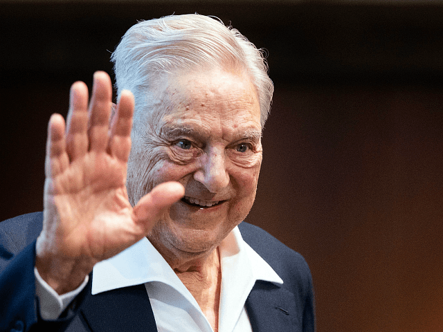 exclusive-–-polish-mp:-soros-'wants-to-rule-the-world'-as-'master-of-puppets'