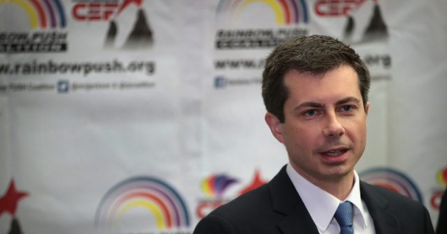 buttigieg-announces-plan-for-nationwide-'mentorship'-program-to-connect-lgbt-youth-with-politicians