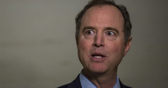 reminder:-schiff-reportedly-hired-two-of-trump's-nsc-staffers