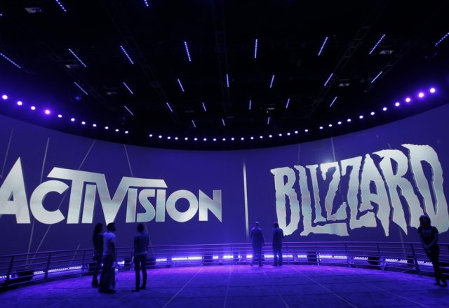 amid-global-backlash,-blizzard-reduces-ban,-gives-prize-money-back-to-gamer-it-punished-for-backing-hong-kong-protesters