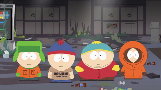 south-park-escalates-tiff-with-chinese-government-in-300th-episode