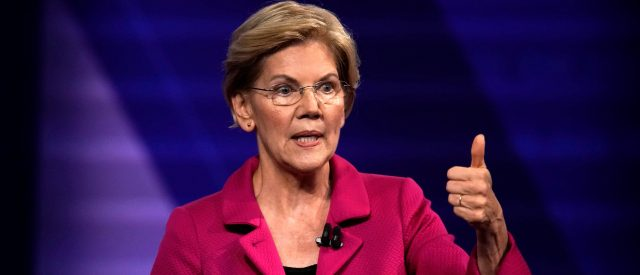 elizabeth-warren-is-using-her-own-fake-facebook-ad-to-try-to-take-the-platform-down