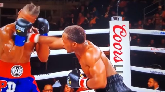 boxer-patrick-day-in-coma-after-brutal-ko-against-charles-conwell:-report