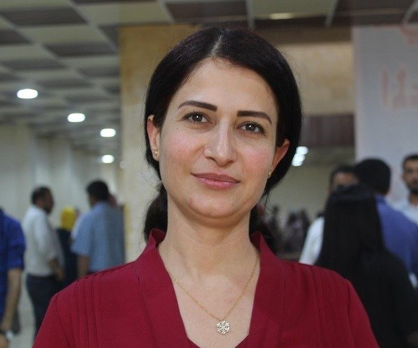 us-says-reports-of-killing-of-kurdish-politician-in-northeast-syria-'extremely-troubling'