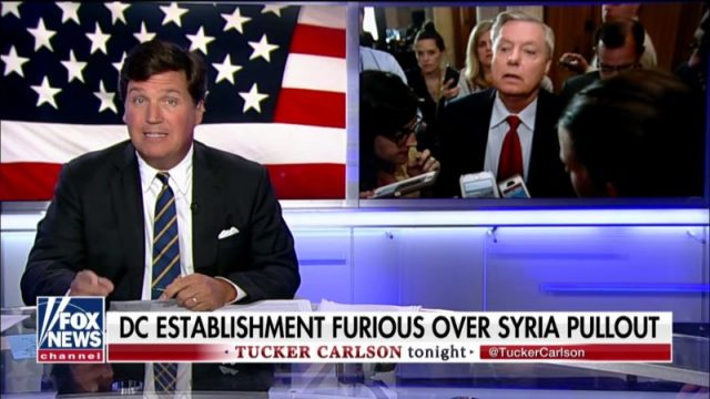 checkmate-in-syria-as-damascus-makes-a-deal-with-kurds-[video]