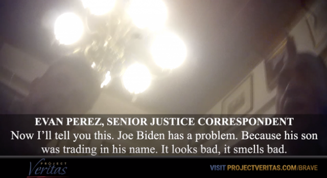 """joe-biden-has-a-problem""-cnn-senior-justice-correspondent-tells-undercover-veritas-operative"