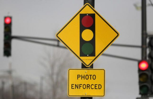 illinois-red-light-cameras-have-collected-more-than-$1b-from-drivers-since-2008