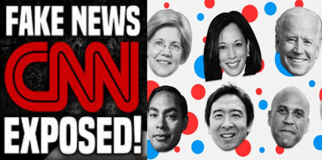 new-undercover-video-proves-cnn-rigs-presidential-debates,-boosts-preferred-candidates