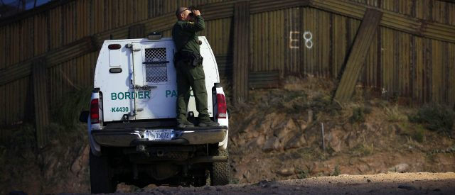 british-family-says-they-entered-the-us-accidentally-—-cbp-surveillance-footage-says-otherwise