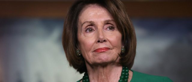 pelosi-reportedly-places-a-hold-on-inquiry-vote,-raising-questions-about-level-of-support