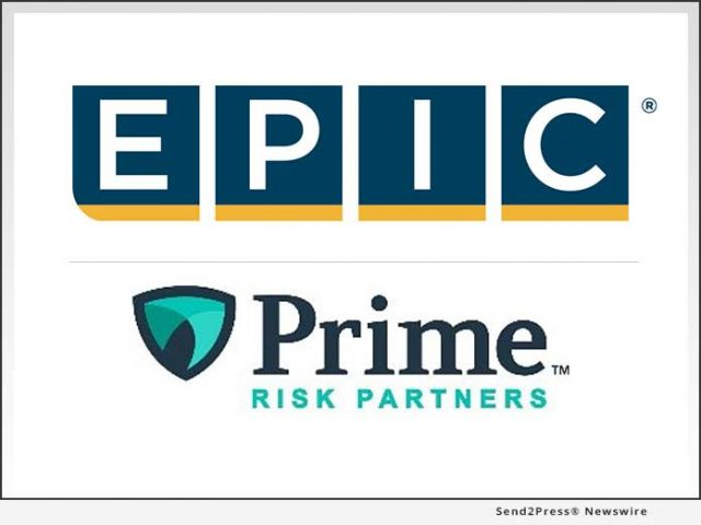 news:-the-nation's-34th-largest-retail-insurance-broker-prime-risk-partners-joins-epic