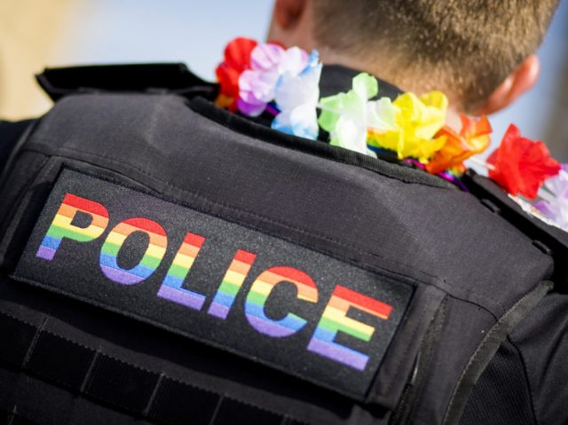 delingpole:-now-the-police-are-telling-you-what-pronouns-you-can-use…