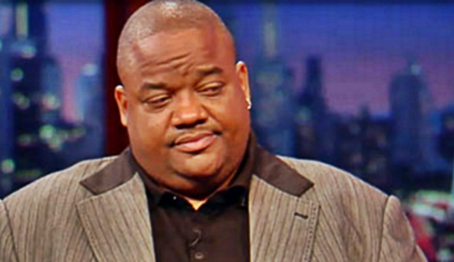 sports-reporter-jason-whitlock-breaks-ranks-with-sjw-colleagues,-destroys-nba-for-a-week-straight