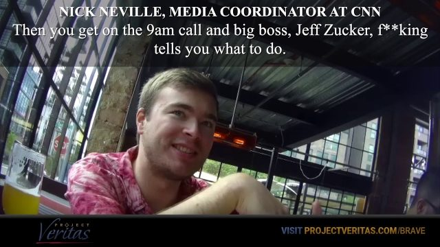 cnn-exposed-again:-whistleblower-blows-lid-off-zucker-dictatorship-at-media-conglomerate