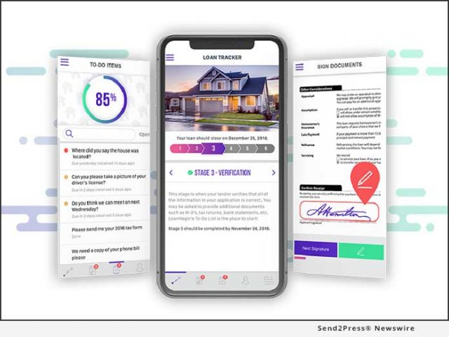 news:-new-docmagic-mobile-application-leverages-backend-technology-to-fill-critical-gap-in-digital-lending-workflow