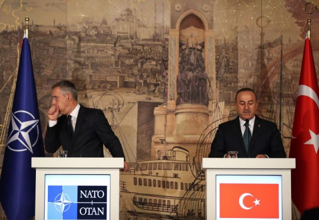 us.-sanctions-could-push-turkey-to-leave-nato