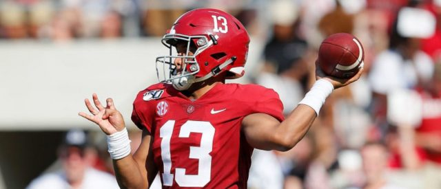 sec-week-8-preview-and-predictions:-trap-game-saturday