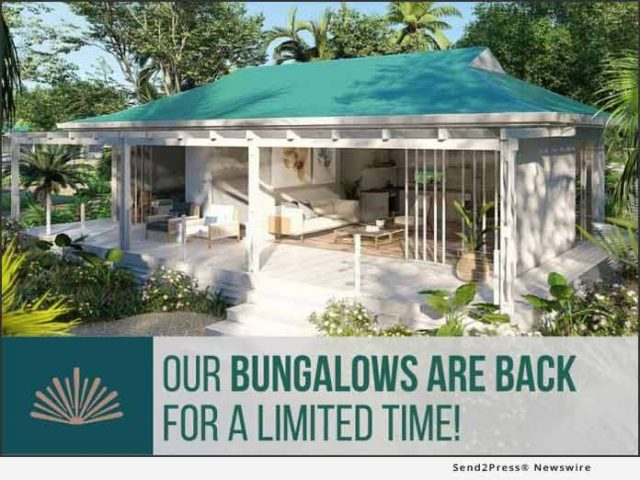 news:-legacy-global-development-announces-high-demand-for-bungalows-at-orchid-bay,-belize-with-new-homes-under-construction-featuring-brand-new-2-bedroom-xl-floor-plan