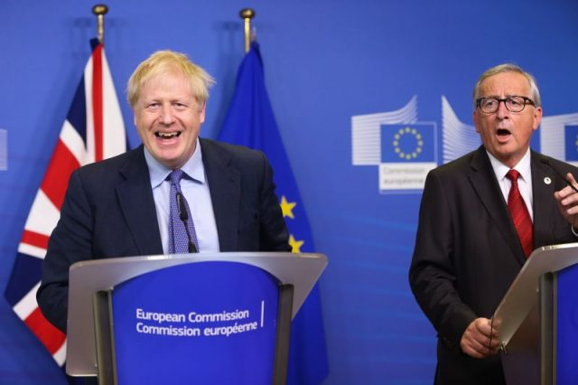 johnson-secures-a-brexit-deal;-but-does-it-change-anything?