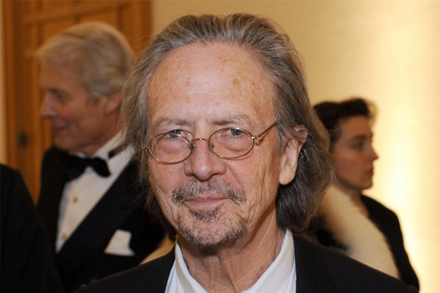 justice-for-handke-–-and-serbia
