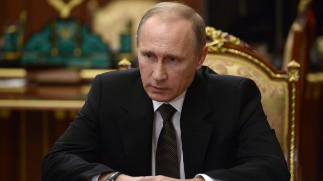 is-putin-the-new-king-of-the-middle-east?