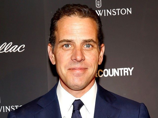 ukrainian-official:-hunter-biden-appointed-to-burisma's-board-to-'protect'-the-company