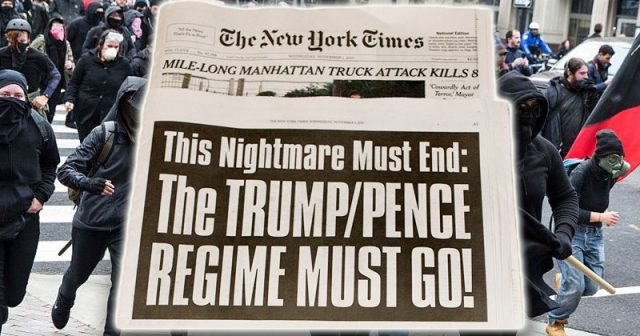 soros/deep-state-backed-antifa-publicly-announces-plan-to-drive-trump-from-office