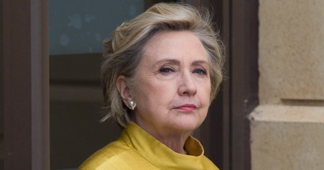 hillary-clinton:-trump-'is-trying'-to-'rig'-2020-election-so-he-can't-be-forced-out-of-power