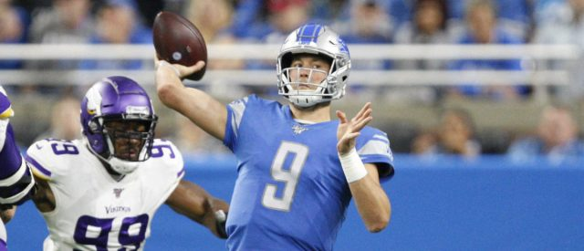 highlights:-detroit-lions-lose-to-the-minnesota-vikings-42-30,-fall-to-2-3-1