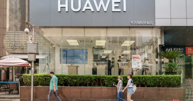 huawei-executives-trying-to-secure-meeting-with-trump-amid-sanctions