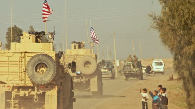 betrayal-and-deception:-syria-is-a-prime-example-of-us-foreign-policy