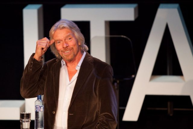 sir-richard-branson:-israel-is-a-country-of-great-entrepreneurs