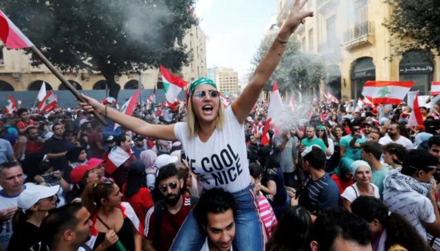 crisis-in-lebanon-–-eight-proposals