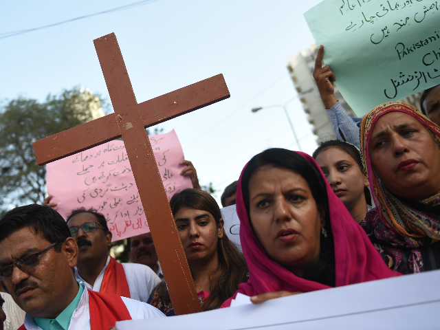 report:-southeast-asia-a-'regional-hotspot'-for-growing-christian-persecution