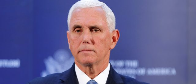 mike-pence-blasts-nike,-calls-the-nba-a-'wholly-owned-subsidiary'-of-china