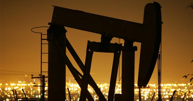 one-of-the-world's-largest-oil-companies-just-ditched-the-dollar