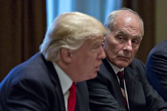 john-kelly-says-he-warned-trump-he'd-be-impeached-if-he-hired-a-'yes-man'