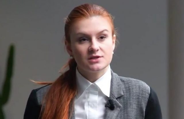 maria-butina-says-she-entered-plea-deal-in-part-because-of-'anti-russian-hysteria'-in-us
