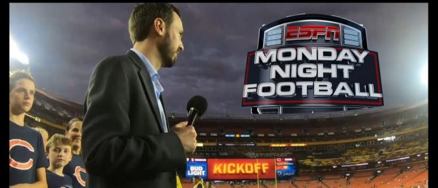 go-behind-the-scenes-of-'monday-night-football'-on-espn