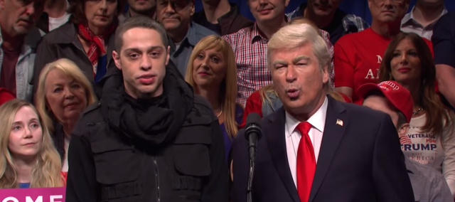 'snl'-aired-ill-timed-'make-isis-great-again'-sketch-as-us-special-forces-closed-in-on-al-baghdadi
