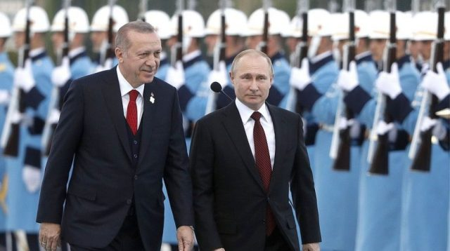 the-real-reason-why-the-west-is-upset-over-the-syria-turkey-debacle
