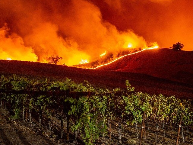 ocasio-cortez-on-la.-brush-fire:-'this-is-what-climate-change-looks-like'