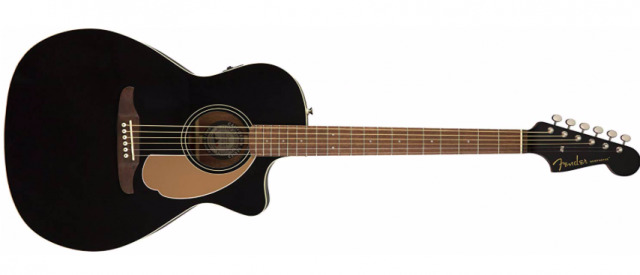 we've-found-the-best-acoustic-guitars-you-can-buy