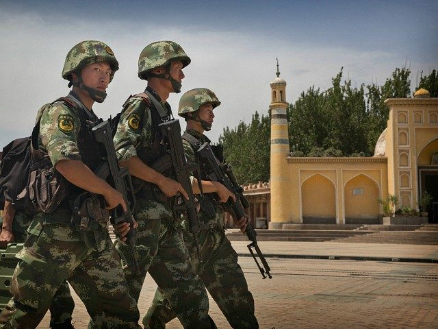 report:-drunk-chinese-prison-guard-beats-young-uyghur-muslim-to-death
